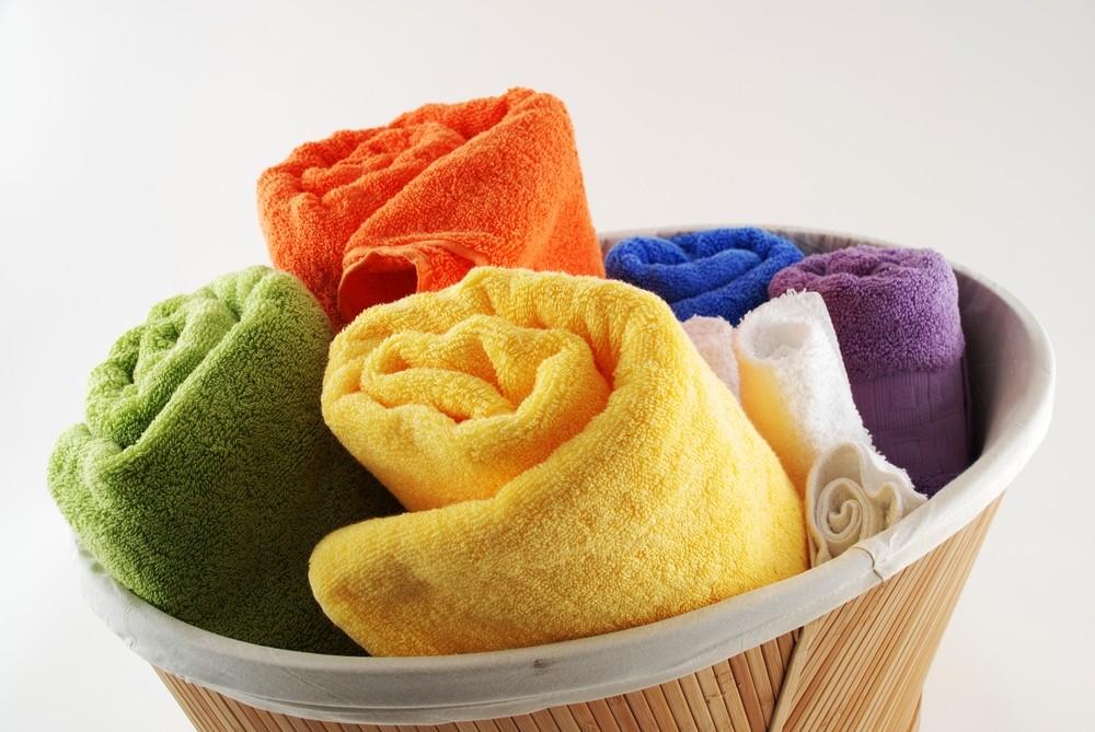 removendo-mau-cheiro-das-toalhas