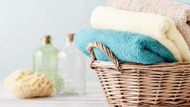 toalhas-macias